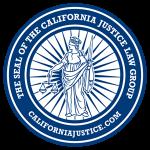 663549.californiajusticeseal300[1]