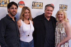 comedy2009-redcarpet-02