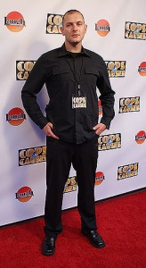 comedy2009-redcarpet-11
