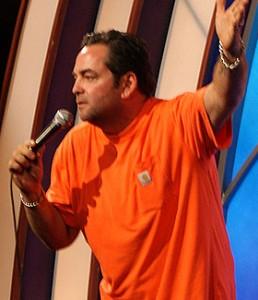 comedy2009-show-03