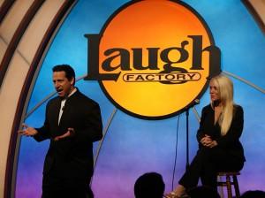 comedy2009-show-05