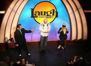 comedy2009-show-06