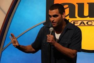 comedy2009-show-07