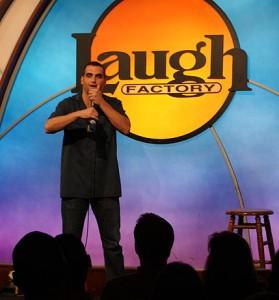 comedy2009-show-08