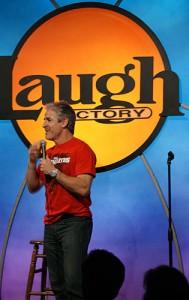 comedy2009-show-09