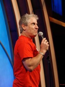 comedy2009-show-10