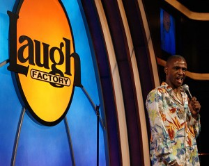comedy2009-show-12