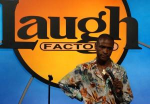 comedy2009-show-14