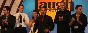 comedy2009-show-15