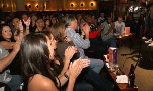 comedy2009-show-17