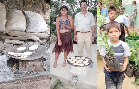 el-salvador-stoves-planting