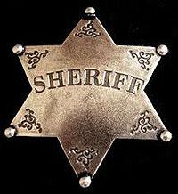fallen-heroes-sheriff-badge