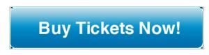 Divas Tickets
